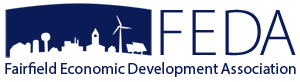 FEDA - Fairfield Economic Development Association