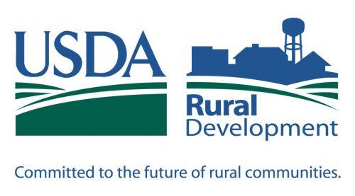 MUM Receives USDA Rural Business Development Grant – FEDA